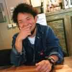 【カナダワーホリ】5つの仕事を同時にこなす日本人インタビュー