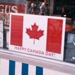"""カナダ1年半の留学を終えて。絶対に伝えたい""""英語力""""より大事なモノ"""