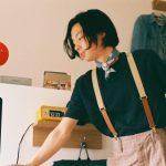 独学5年目フリーランスデザイナーの、『営業しない』営業方法3つ