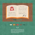 0921 勉強法としての英語日記